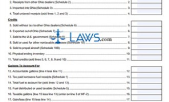 Legal Forms - Legal forms